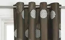eyelet-curtains