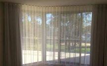 s-fold-curtains