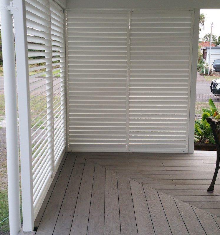 aluminum shutters 4