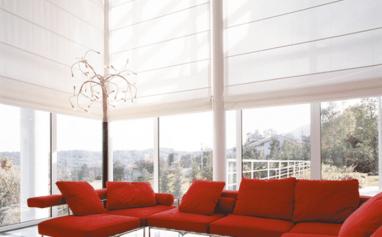 roman blinds 5