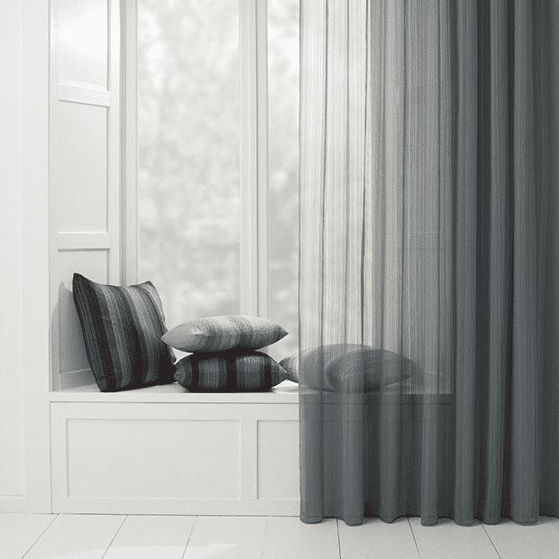 sfold curtain 3