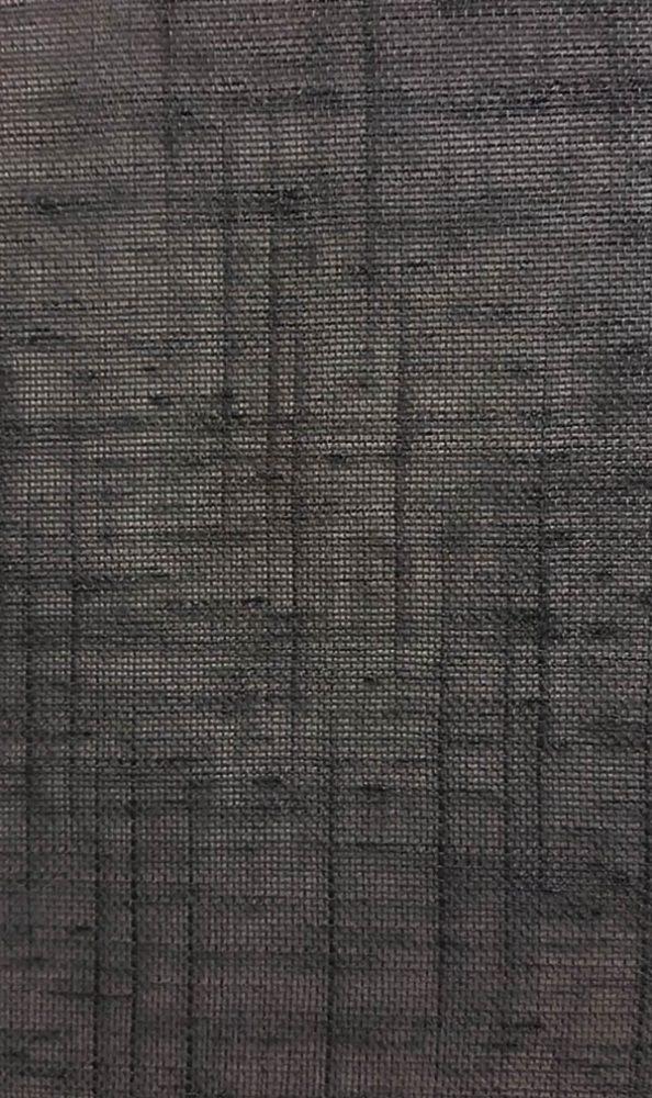 husk_granite