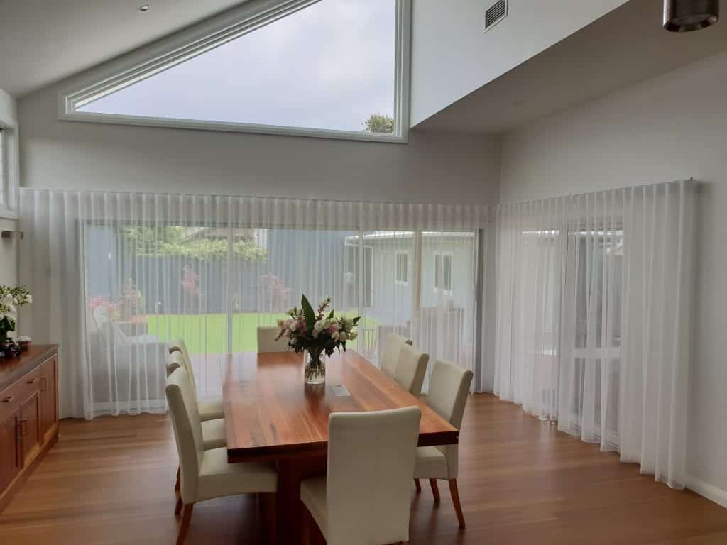 merewether newcastle blinds installation