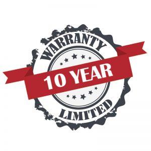 lumex warranty