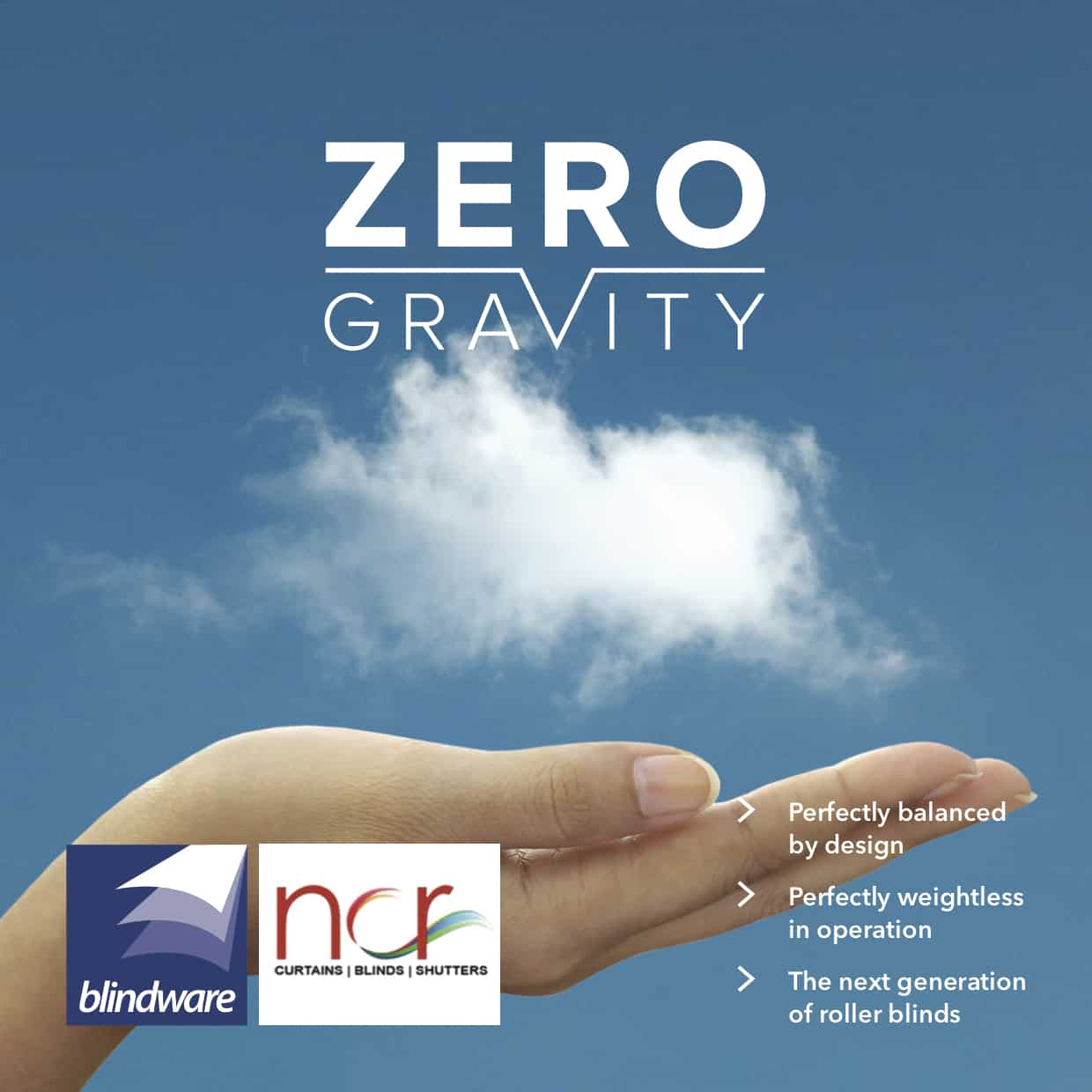 zerogravity-brochure