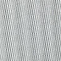 Roller Blinds -
