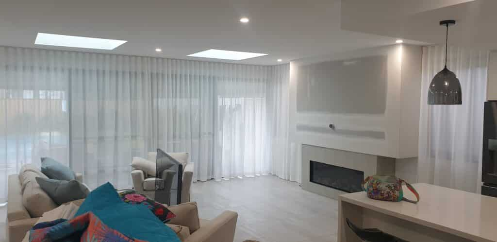 Hall St Merewether Project 1